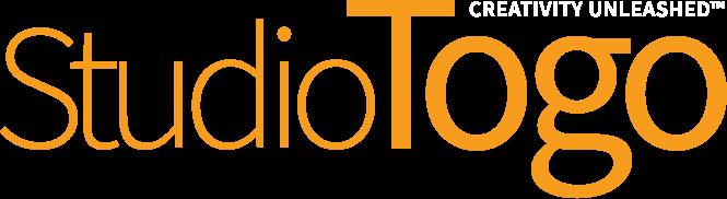StudioTogo logo