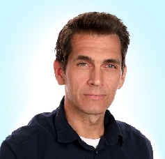 Jason Farrell