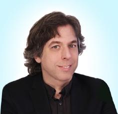 Joe Gorelick